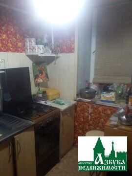 950 000 Руб., Продам однокомнатную квартиру, Продажа квартир в Смоленске, ID объекта - 333283776 - Фото 1