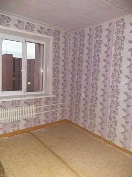 Продам комнату Ленинского комсомола 3, - Фото 4