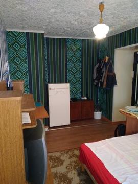 Продается комната 12м2 проезд Ушакова, д.2б - Фото 4