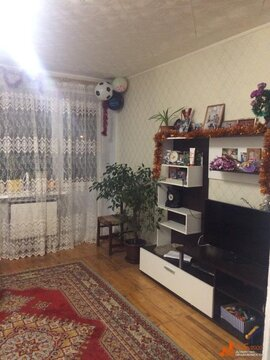 Продажа квартиры, Уфа, Ул. Маршала Жукова - Фото 1