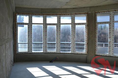 Предлагаем к приобретению 3-х комнатную квартиру в новом жилом ком - Фото 2