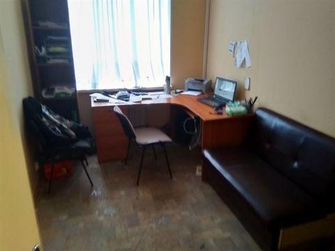 Продам производственное помещение 2700 кв.м, м. Ломоносовская - Фото 3