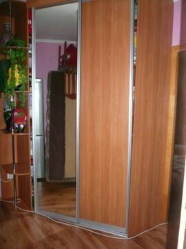 Аренда квартиры, Кемерово, Ул. Институтская - Фото 3