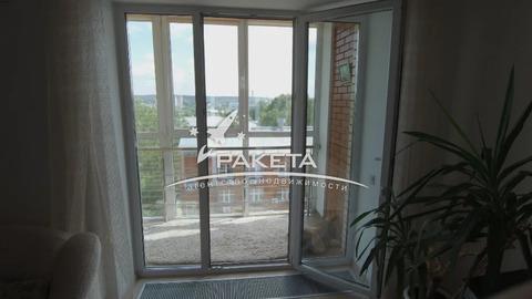 Продажа квартиры, Ижевск, Площадь имени 50-летия Октября - Фото 2