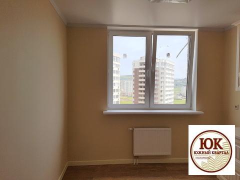 Новая квартира с кухонным гарнитуром - Фото 3