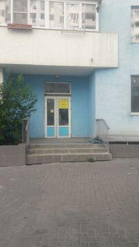 Продается Нежилое помещение. , Краснодар город, Сормовская улица 204/5 - Фото 2