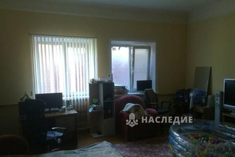 Продается 4-к квартира Энергетическая - Фото 1