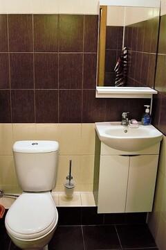 Продается квартира на Сортировке - Фото 5