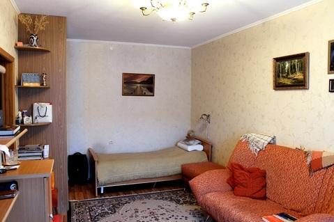 Продаётся 1к. квартира на ул. Дунаева, 10 3/9 эт. дома. - Фото 1