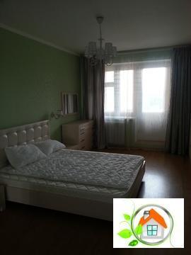 2-х комнатную квартиру в Щёлково ул. Талсинская д.21 - Фото 5