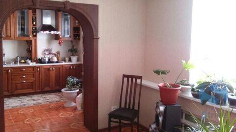 Продажа дома, Богандинский, Тюменский район, Ул. Чехова - Фото 4
