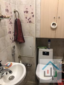 Большая однушка в новой доме на берегу р.Волга - Фото 4