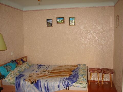 Аренда квартиры, Ухта, Ул. Оплеснина - Фото 2