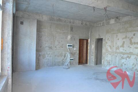 Предлагаем к приобретению 3-х комнатную квартиру в новом жилом ком - Фото 3