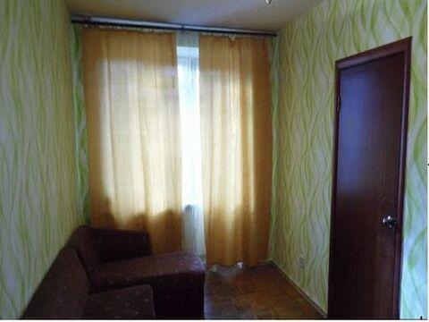 Продажа квартиры, м. Филевский парк, Ул. Минская - Фото 5