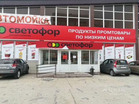Продажа псн, Ульяновск, Ул. Шигаева - Фото 1