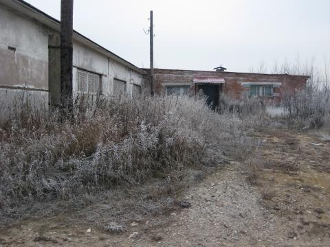Здание свободного назначения в Коломенском р-не, с.Пирочи - Фото 2