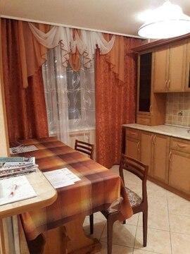 Сдаю 2-комн квартиру на ул.Безыменского 17г - Фото 4