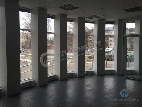 Сдам помещение свободного назначения на пр-кт Ленина - Фото 2