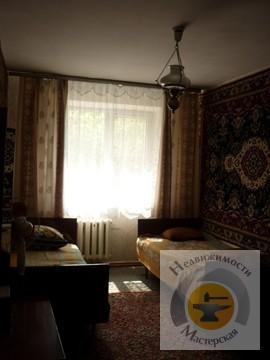 Сдам в аренду 2 комнатную квартиру р-н Гостиница Таганрог - Фото 1