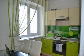Продажа квартиры, Горно-Алтайск, Улица Петра Сухова - Фото 1