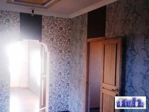 Дом 300м на уч 12 сот ИЖС в д. Толстяково - Фото 3