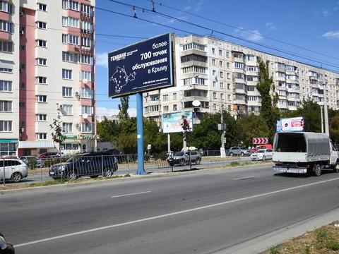 Подземный паркинг-место на Проспекте Победы № 208 Б , Консолевский дом - Фото 4
