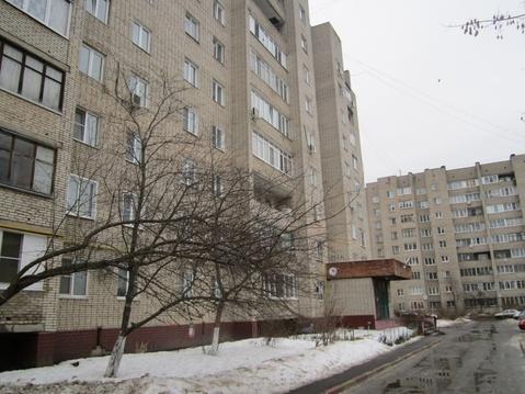 Продается 2-я кв-ра в Ногинск г, Климова ул, 38 - Фото 1
