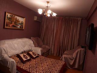 Аренда квартиры посуточно, Махачкала, Проспект Имама шамиля - Фото 1