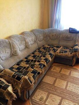 Двухкомнатная квартира Щелково ул. Комсомольская д.6 - Фото 3
