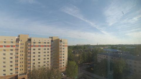 1-комнатная квартира в Голутвине - Фото 1