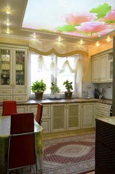 Квартира, ул. Чичерина, д.42 к.Б - Фото 4