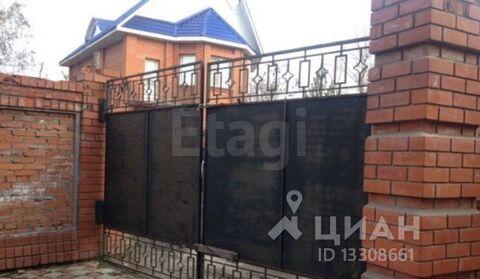 Продажа квартиры, Томск, Ул. Белая - Фото 1