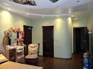 Продажа квартиры, Сургут, Ивана Кайдалова наб. - Фото 1