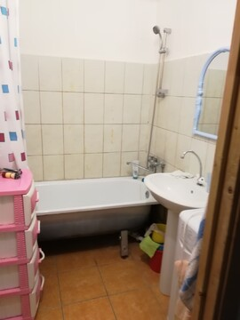 Продается 3-х комнатная квартира в г. Александров, ул. Гагарина 23/2 - Фото 2
