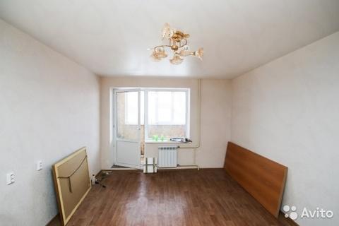 1 комнатная на Ямашева - Фото 4