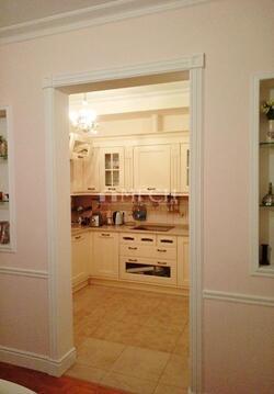 Продажа квартиры, Попов проезд - Фото 4