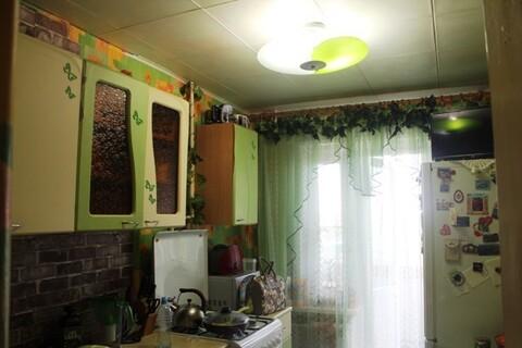 Двухкомнатная квартира в деревне Полбино - Фото 3