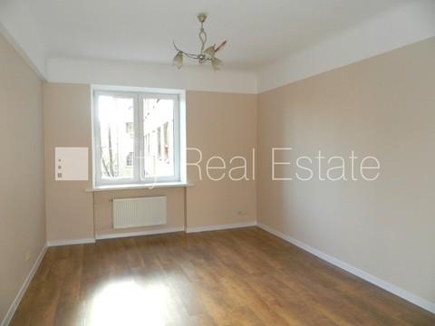 Продажа квартиры, Улица Пернавас - Фото 1
