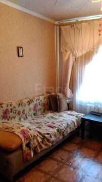 Продам 5-комн. 11.6 кв.м. Пенза, Кулакова - Фото 1