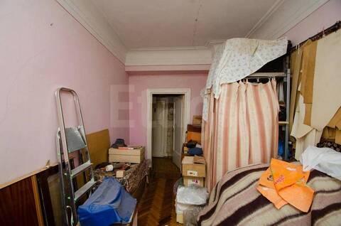 Продам 4-комн. кв. 94.4 кв.м. Белгород, Гражданский пр-т - Фото 4