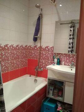 Продается отличная квартира в Конаково на Волге - Фото 4