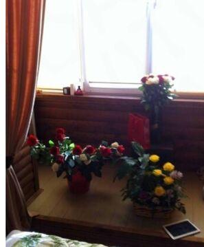 Продажа квартиры, Михалево, Ивановский район - Фото 4