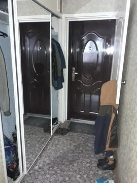 Продажа квартиры, Якутск, Борисовка-2 мкр - Фото 5