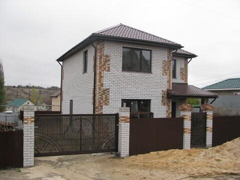 Продается дом 120 м2, пос. Горная Поляна - Фото 3