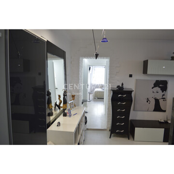 Продам 4 комнатную квартиру ул.Петра Комарова 2 - Фото 4
