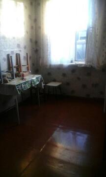 Продажа дома, Чита, Ул. Олекминская - Фото 3