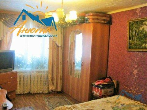 4 комнатная квартира в Жуково, Ленина 36 - Фото 1