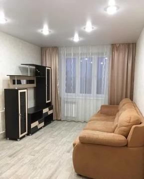 Объявление №61011341: Сдаю комнату в 2 комнатной квартире. Ульяновск, ул. Марата, 14,