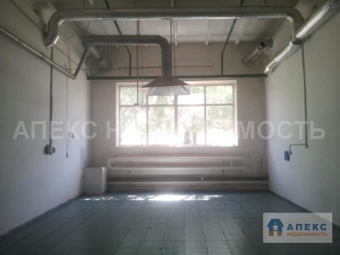 Продажа помещения пл. 7887 м2 под производство, аптечный склад, . - Фото 3